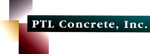 PTL Concrete, Inc.